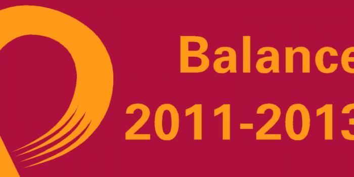 Balance 2011-2013: dos años de Zoido en Sevilla