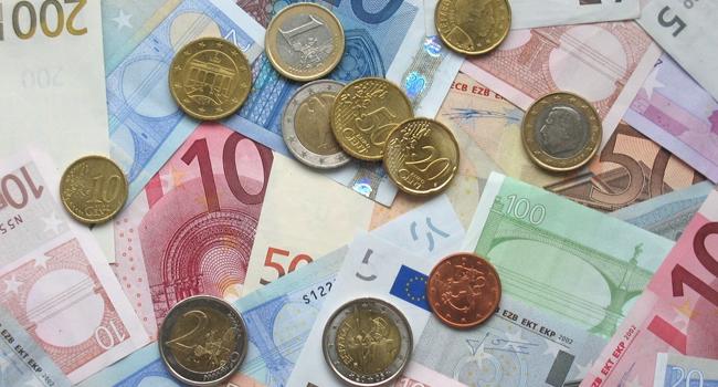 Balance 2011-2013: A vueltas con el lastre de la deuda