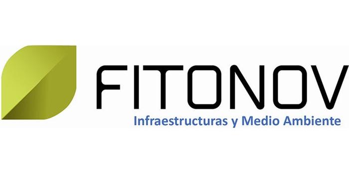 Fitonovo forma parte de una red societaria que recibió 29 millones en contratos del Ayuntamiento de Sevilla